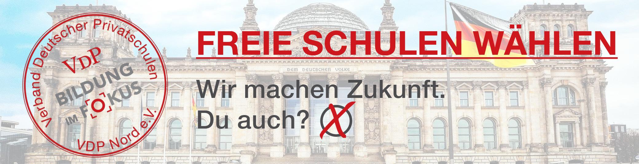 Grafik_zur_Bundestagswahl_Aufruf.jpg