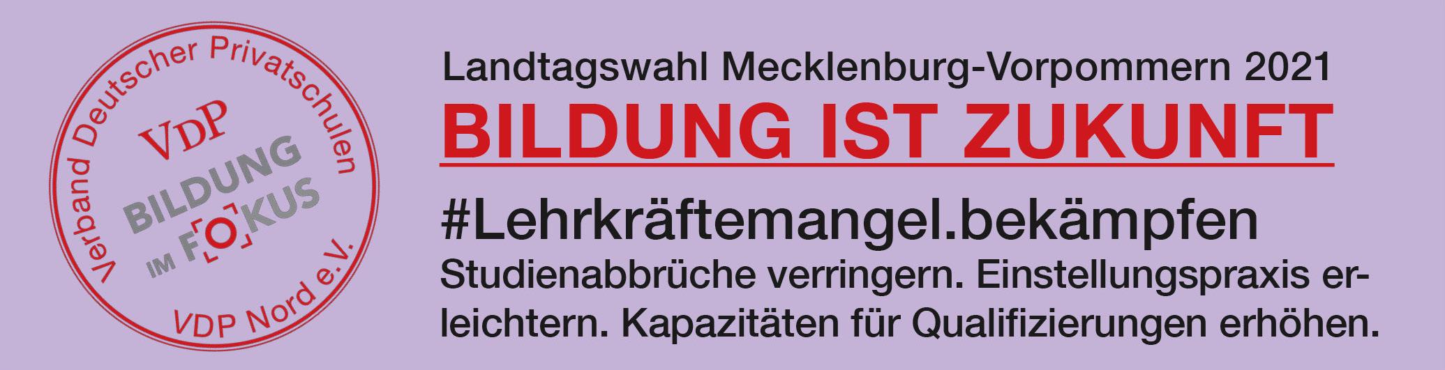 Grafik_zur_Bundestagswahl_B1.jpg