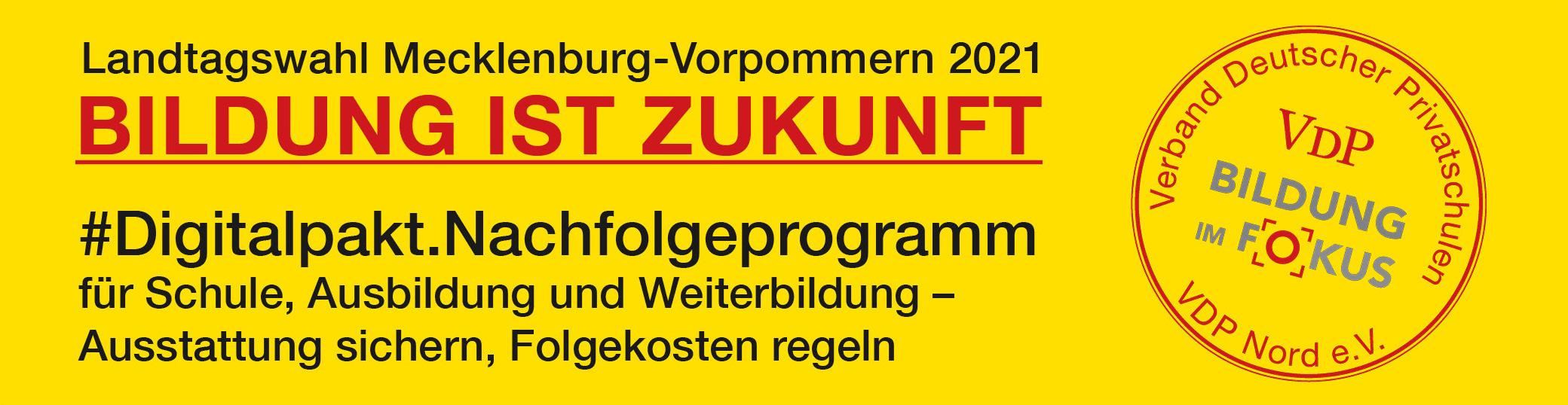 Grafik_zur_Bundestagswahl_B2.jpg