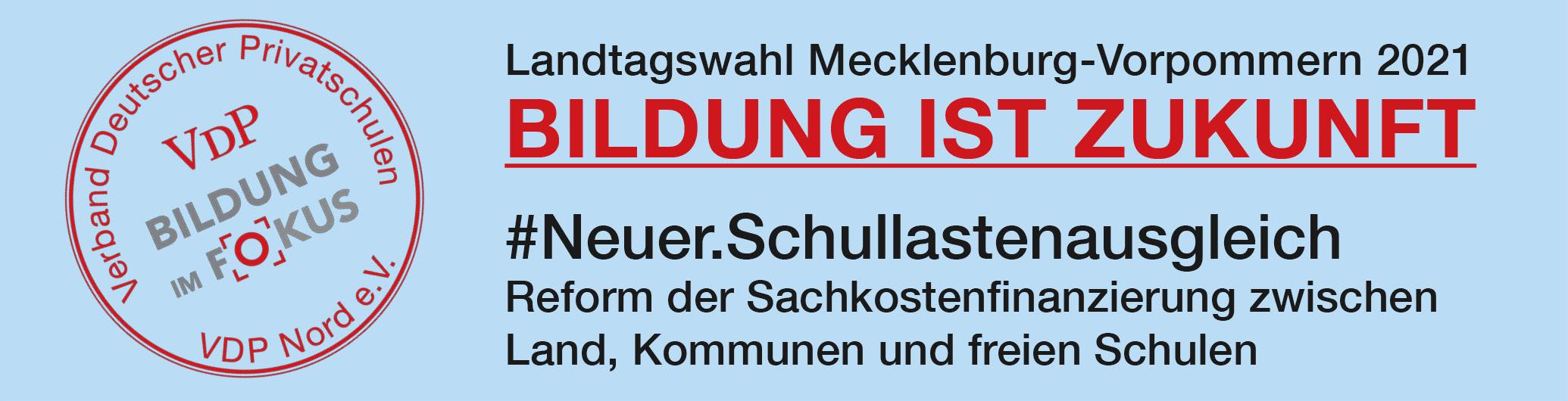 Grafik_zur_Bundestagswahl_B3.jpg