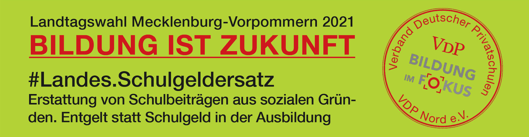 Grafik_zur_Bundestagswahl_B4_A.jpg